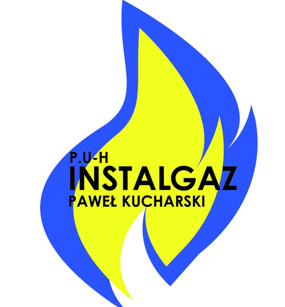 logo_instalgaz